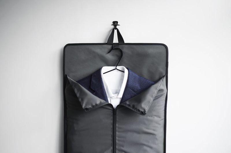 Multipurpose Modular Backpacks