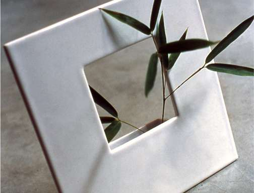 Planter Picture Frames