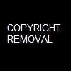 Aquatic Leg Prosthesis