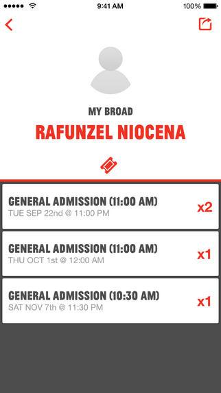 Interactive Museum Apps