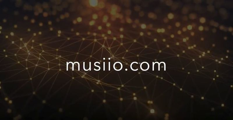 AI Music-Analysis Platforms