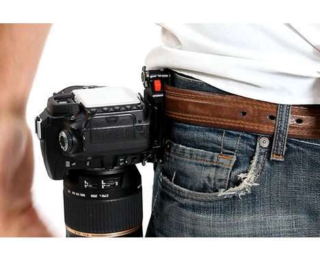 50 Must-Have Camera Accessories