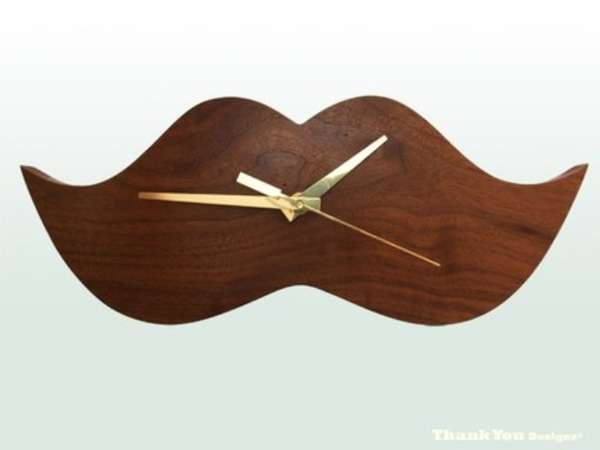 Handlebar Time Pieces