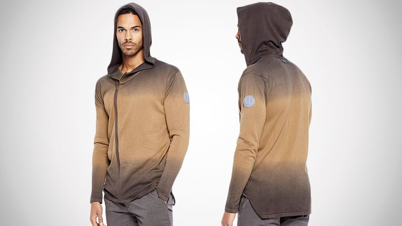 Sci-Fi Beast Sweaters
