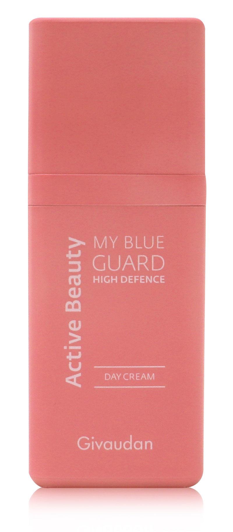 Gen Z Skin-Perfecting Creams