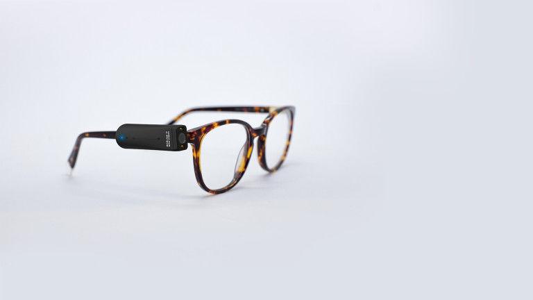 Visual Impairment Navigation Devices