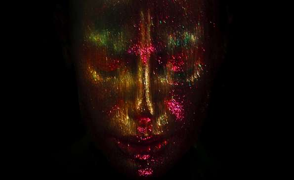 Luminous Visage Visuals
