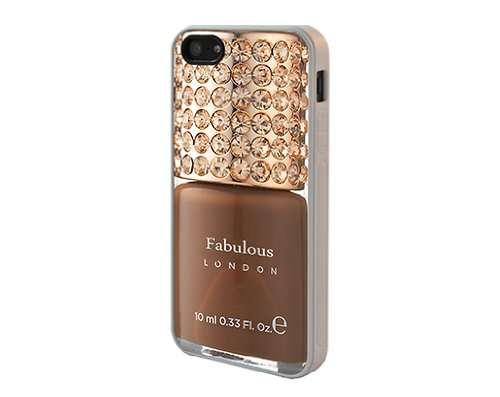 Good Iphone Cases