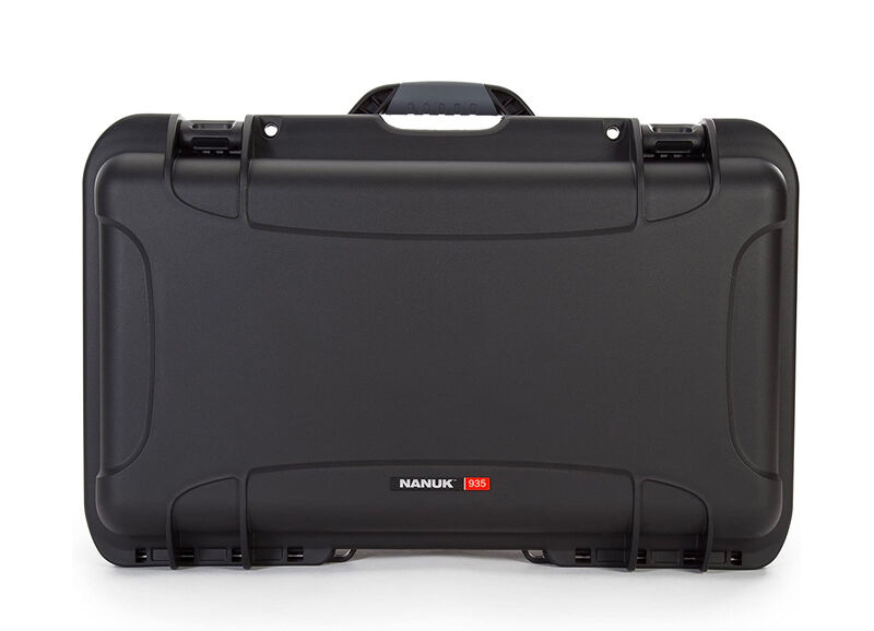 Adjustable Waterproof Travel Cases