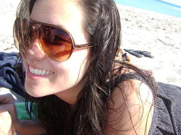 Naomi Hirabayashi, Director of Marketing at Do Something (INTERVIEW)