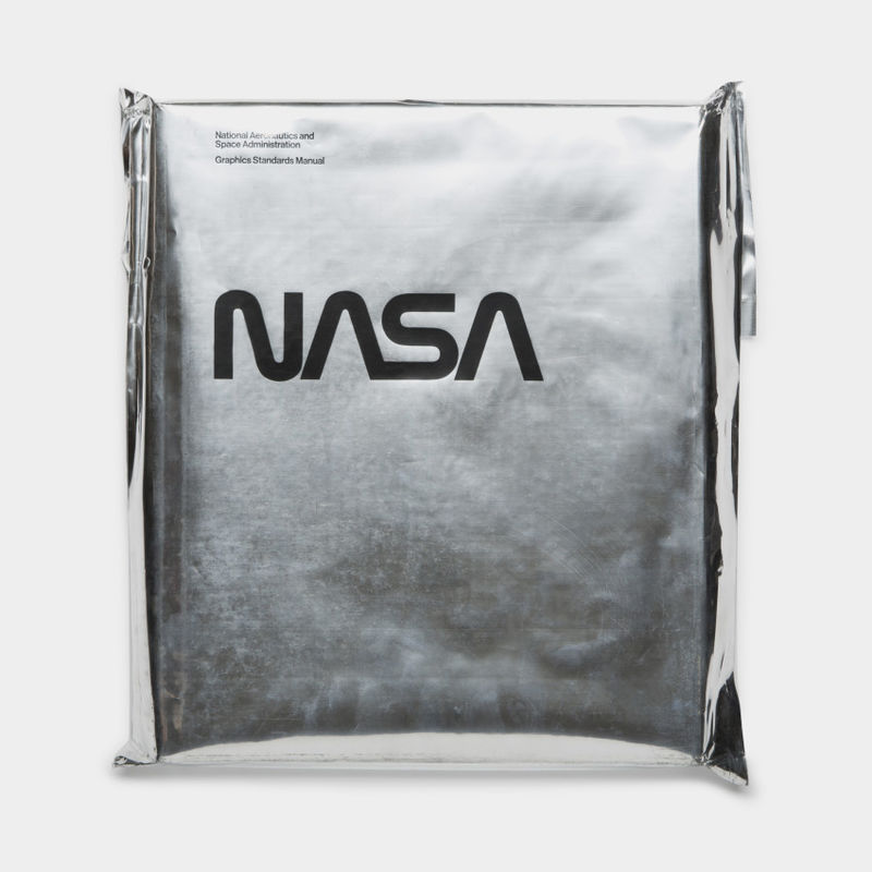 Space Agency Design Manuals