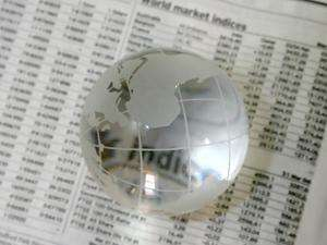 Tools for Eco Investors