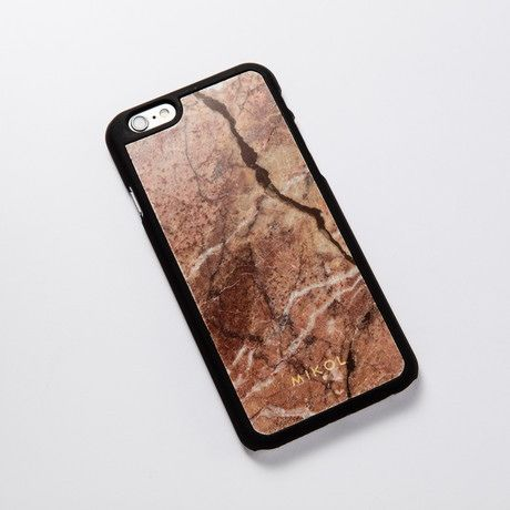 Natural Stone Accessories