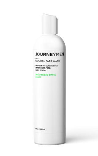 Adventure-Focused Skincare Regimens