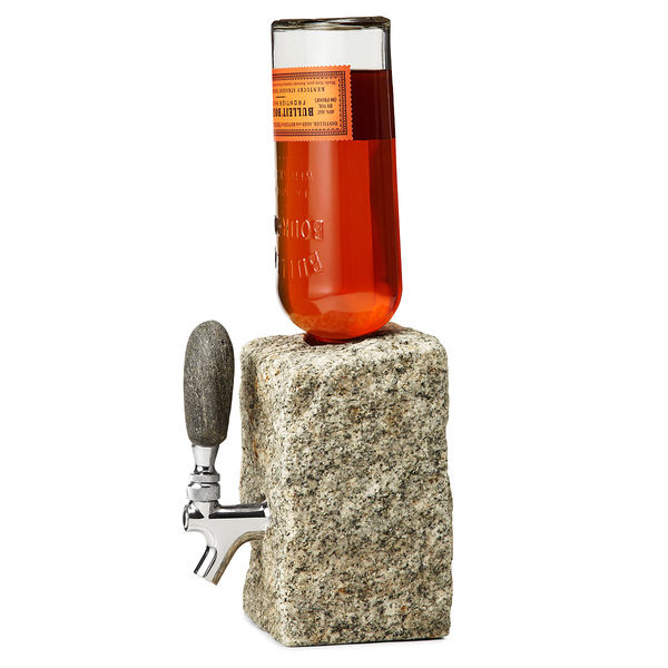 Natural Stone Drink Dispensers