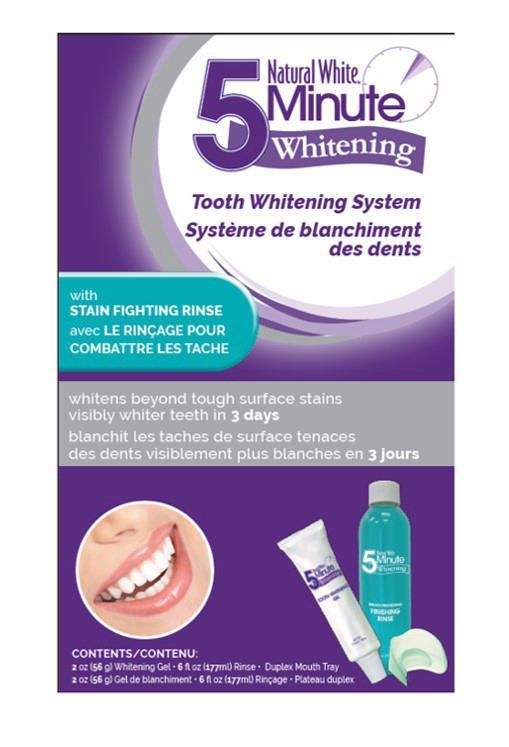 Efficient Teeth Whitening Kits