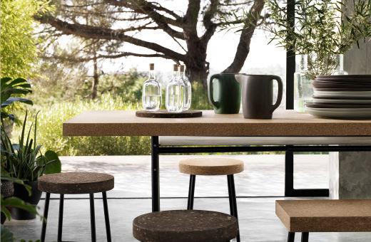 Surprising Naturalistic Furniture Collections Naturalistic Furniture Download Free Architecture Designs Scobabritishbridgeorg