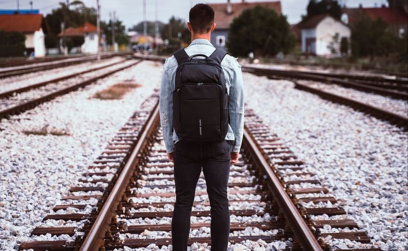 Multi-Day Excursion Backpacks