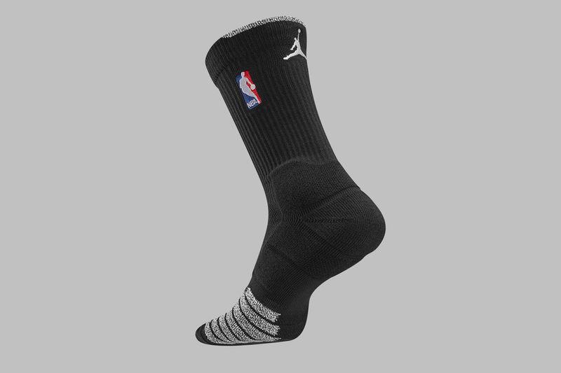 Ultra-Cushioned Sock Designs