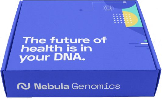 Free Genome Sequencing Startups