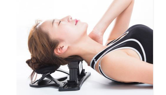 Neck-Stretching Solutions