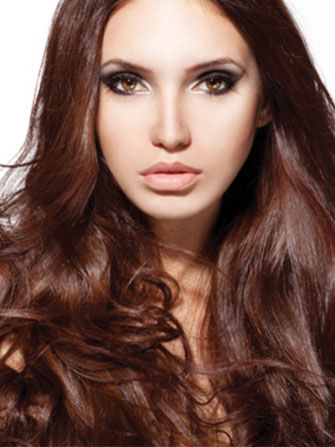 Hair Extension Rental Services