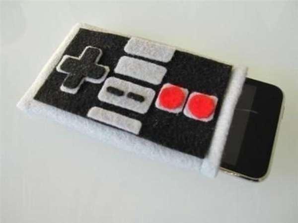 Gamer Tablet Cases