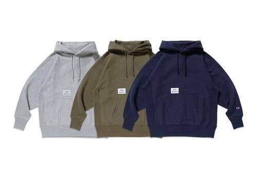 Cozy Earthy Tonal Clothing