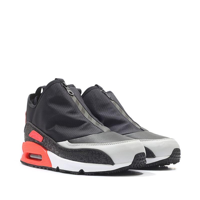 Pragmatic Sneaker Updates