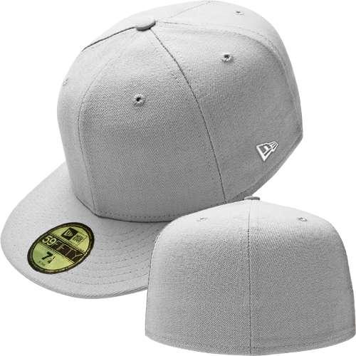 Customizable Cap Creations