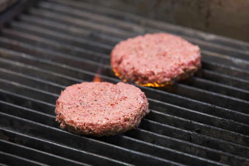 Versatile Veggie Meat Alternatives