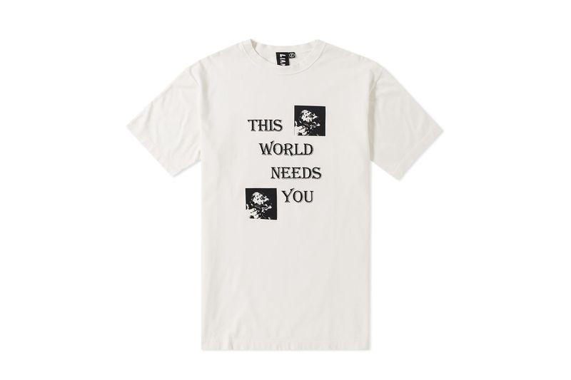 Patchwork Streetwear Designs