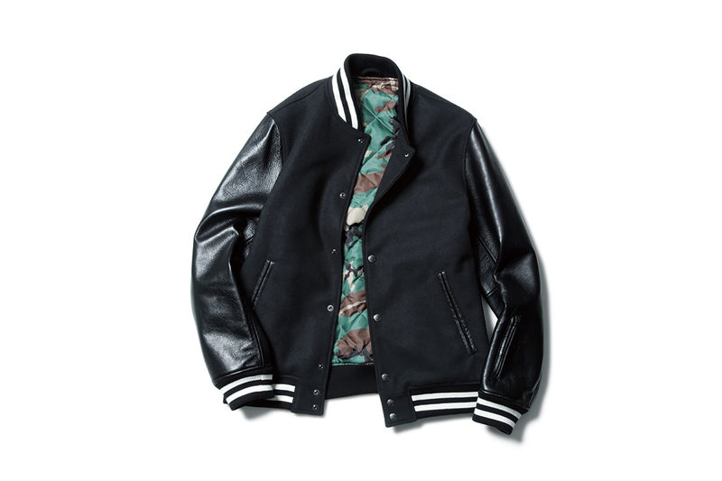 Frigid Temperature Streetwear