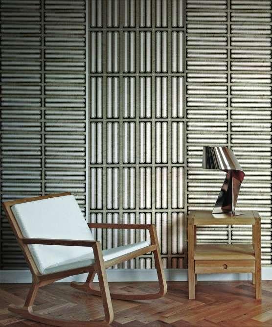 Luminous Wallpaper Creations