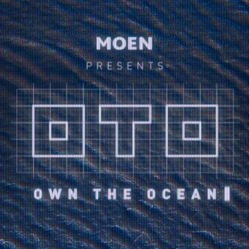 Oceanic NFT Artworks