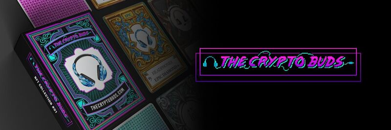 Cryptocurrency Playing Cards