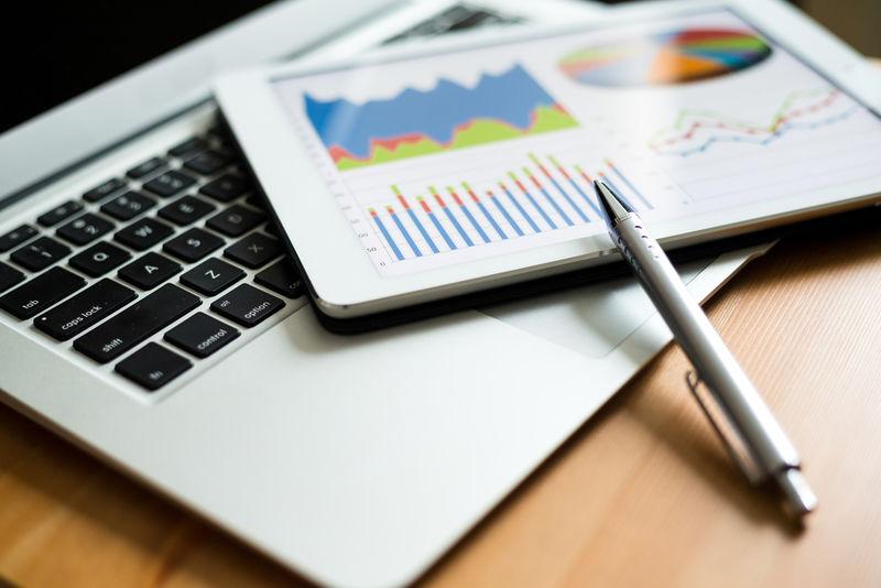 Retail Analytics Acquisitions