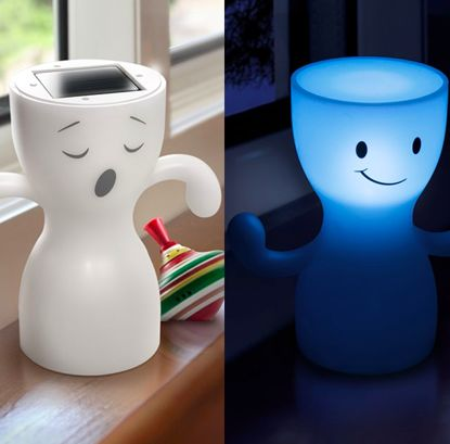 55 Night Lights For Kids
