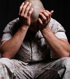 PTSD-Aiding Apps