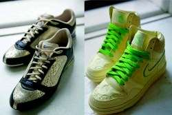 Nike 2007