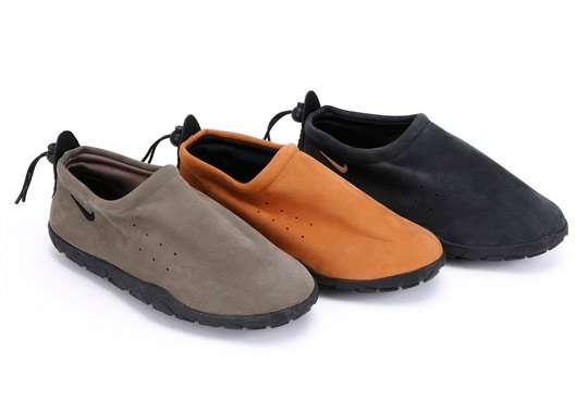 Mens Shoe Design Book