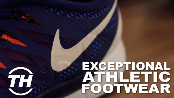 lower price with e1358 7689f ... coupon code for nike flyknit lunar 2 shoes.jpeg 20c5e e2eab ...