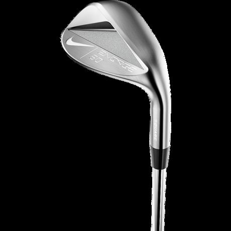 Masterful Golf Clubs