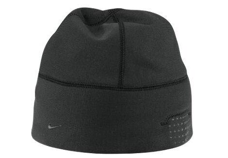 Nike Hatphones