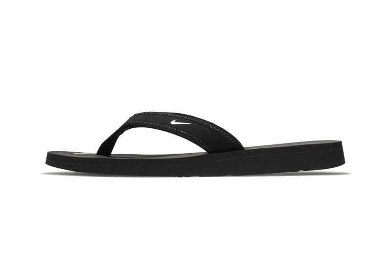 '90s-Inspired Summer Sandals