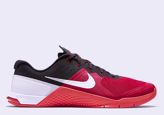 Exercise-Specific Sneakers