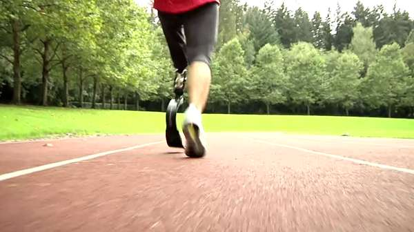 Removable Prosthetic Trainers