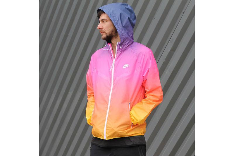 89cd29b9379c3 Rainbow Athletic Wear   nike spring summer
