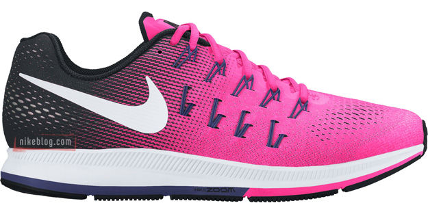 Flyknit Racing Sneakers