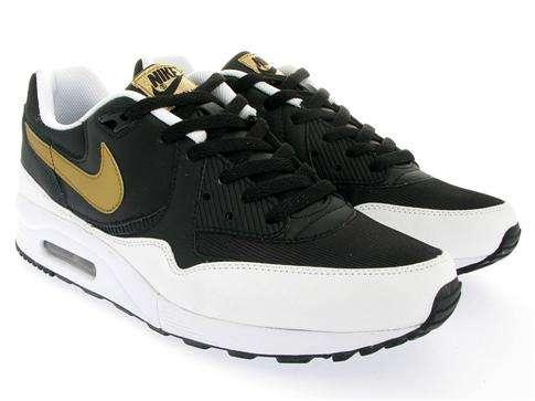 Funky Fresh Footwear